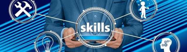Información sobre cursos online