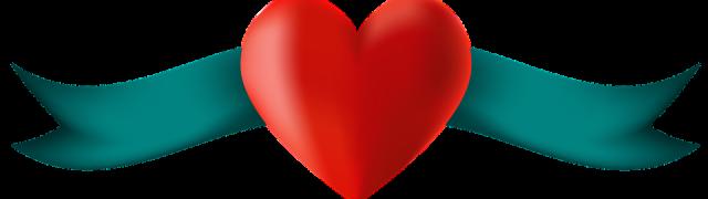 ¡El 23 de abril vuelve la campaña de donación de sangre a Huétor Santillán!
