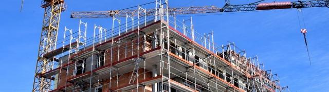 El Ayuntamiento informa sobre subvenciones de la Junta de Andalucía para rehabilitación