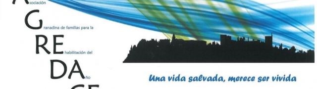 El 26 de febrero la Asociación Agredace ofrecerá una charla sobre la prevención del Ictus