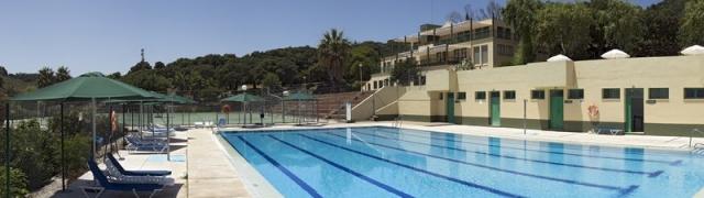 El Ayuntamiento de Huétor Santillán organiza un vaje a Algeciras para jóvenes