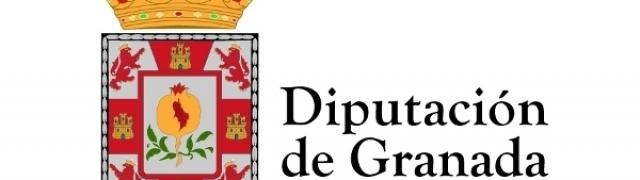 La Diputación aprueba dos subvenciones a asociaciones de Huétor Santillán