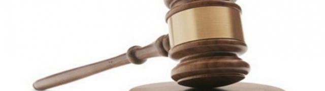 Elección Juez de Paz y convocatoria Juez de Paz sustituto