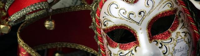 Concurso de disfraces en Huétor Santillán