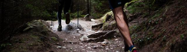 El IV Trail Sierra de Huétor se celebrará el 2 de abril