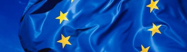 Exposición del censo electoral Parlamento Europeo