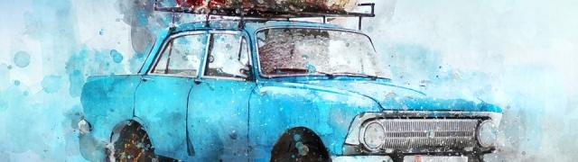 El Ayuntamiento informa sobre los recibos de vehículos