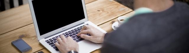 Cartel y oferta formativa del SEP Huétor Santillán para el curso 2020-2021