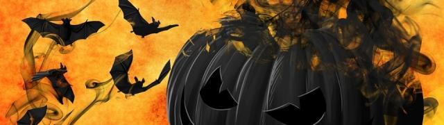 Concierto de Halloween el 31 de octubre a las 20:00 horas