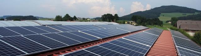 """Campaña de fomento del autoconsumo fotovoltaico """"Asolearse"""""""