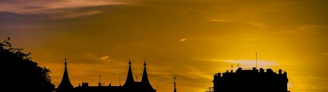 Viaje cultural a Madrid del 20 al 22 de octubre