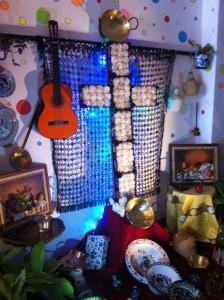 2º_premios_tatani cruz