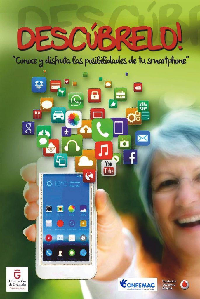 cartel-smartphone-dipgranada1