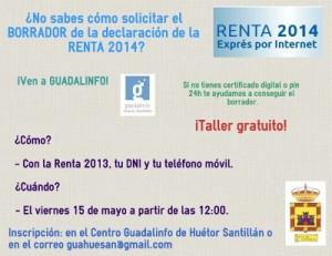 CartelRenta2014b