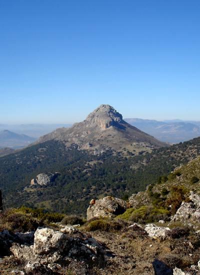 Cerro-Tamboril