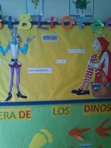 Huetor Santillan Primavera Cultural