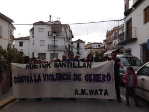 Manifiesto25nov