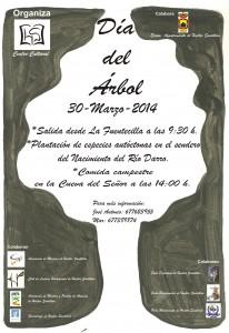 cartel dia_arbol_2014