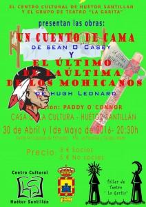 cartel teatro_2016 dibujos_sabado 30