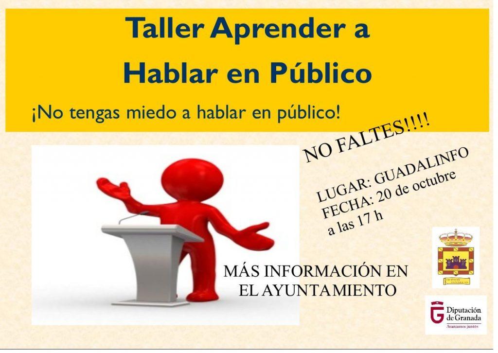 taller-aprende-a-hablar-en-publico