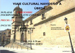 viaje-a-ubeda-4